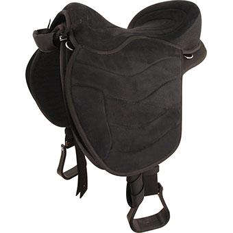 CSSoft Saddle